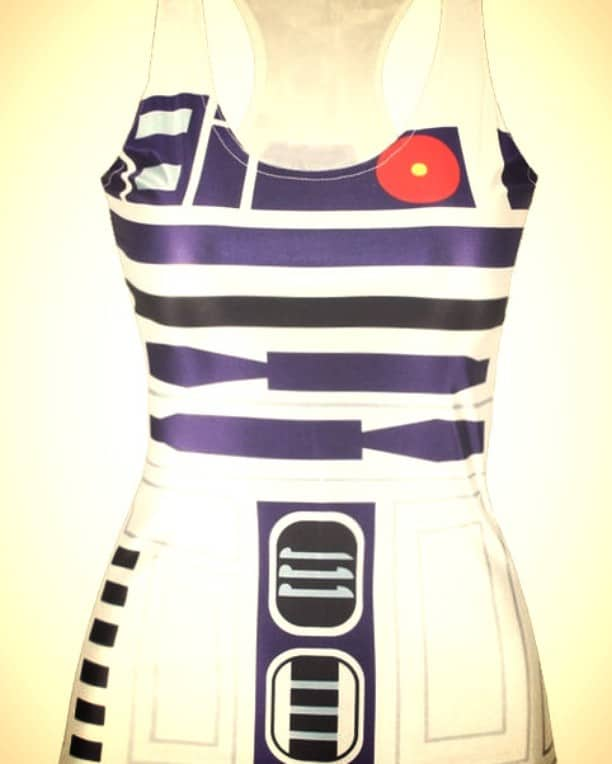 starwars fashion outfittowear get the latest ideas on what tohellip